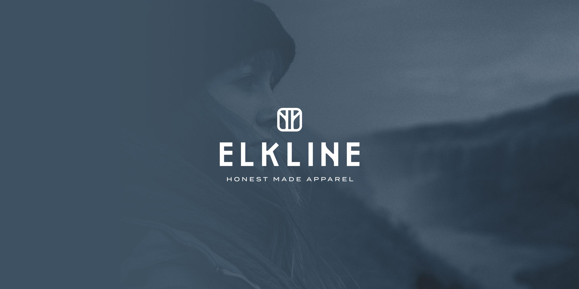 Elkline - Jobs - Uebersicht