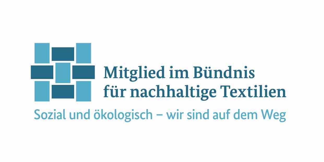 tex_Mitgliedslogo_DE_CMYK