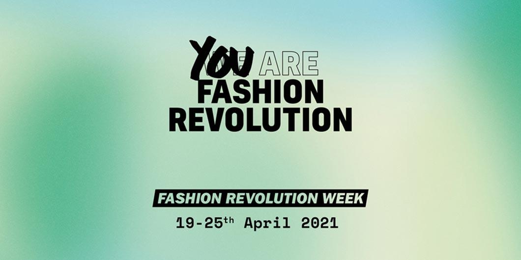 Elkline-You-are-fashion-revolution-2021