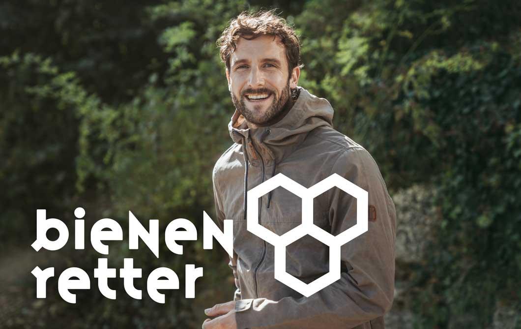 elkline-bienenretter-news-1