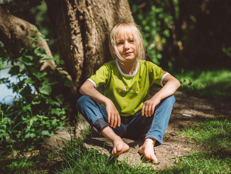 elkline-holiday-special-kids-T3