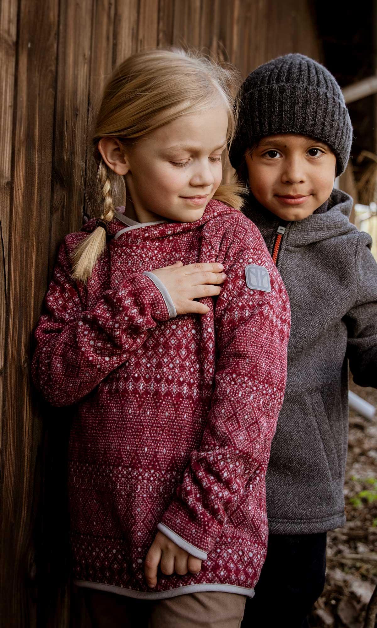 Elkline_Kids_Kategorie_Herbst_Winter_Triple-1
