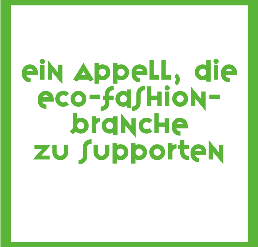 Appel_fu_r_die_Eco-Fashion-Branche