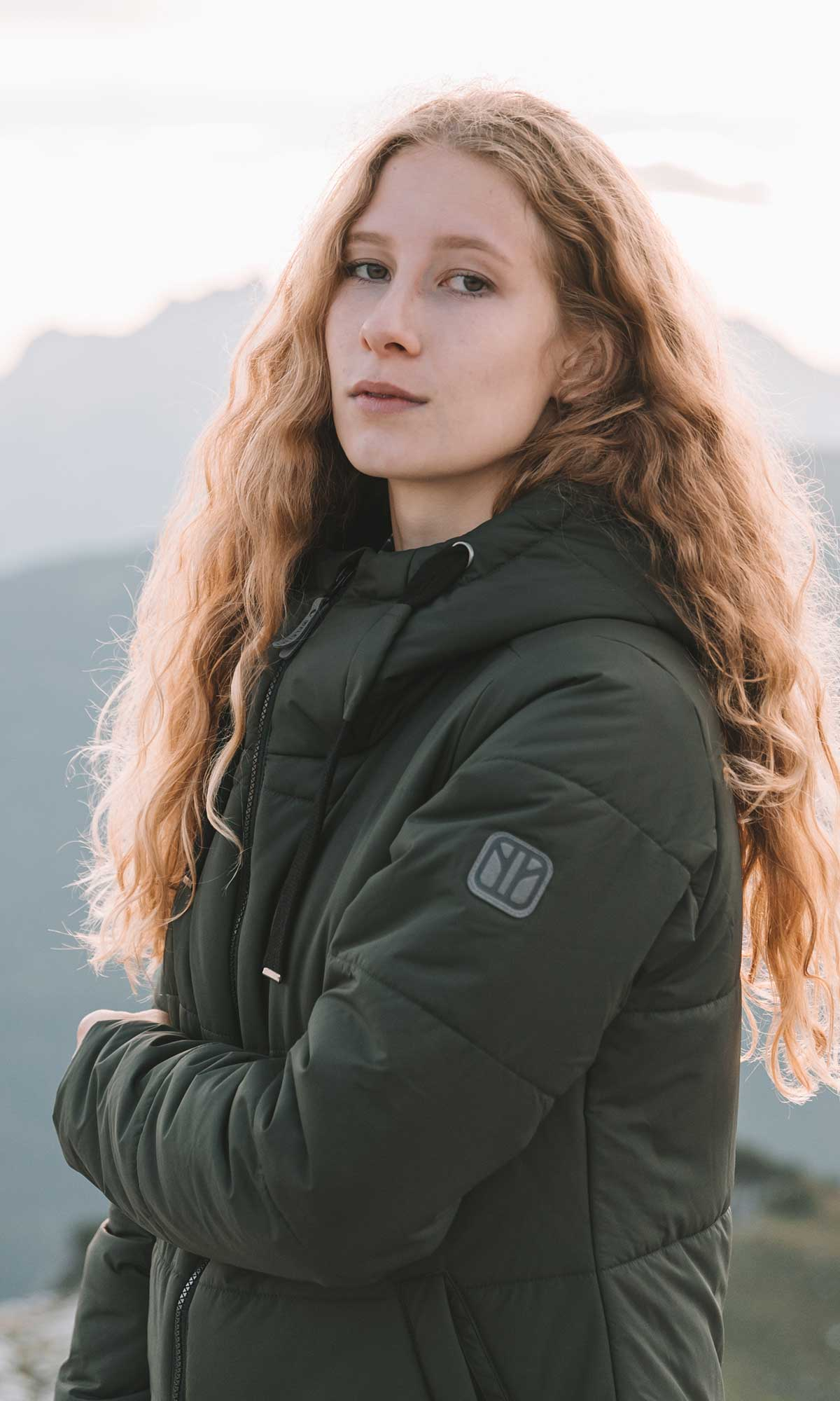 Elkline-Damen-Kategorie-LP-NL