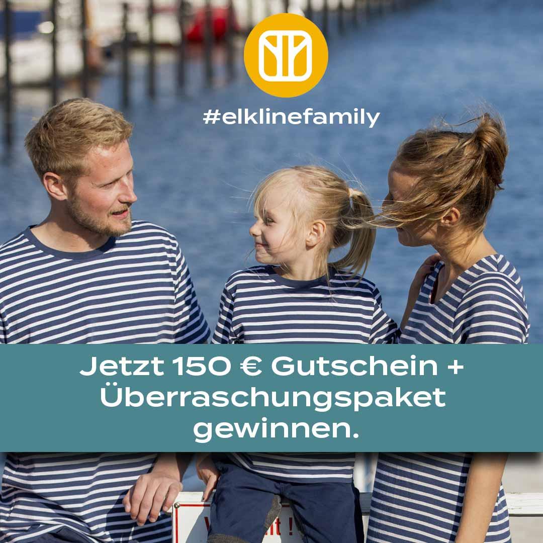 elkline-gewinspiel-elklinefamily-twin-1