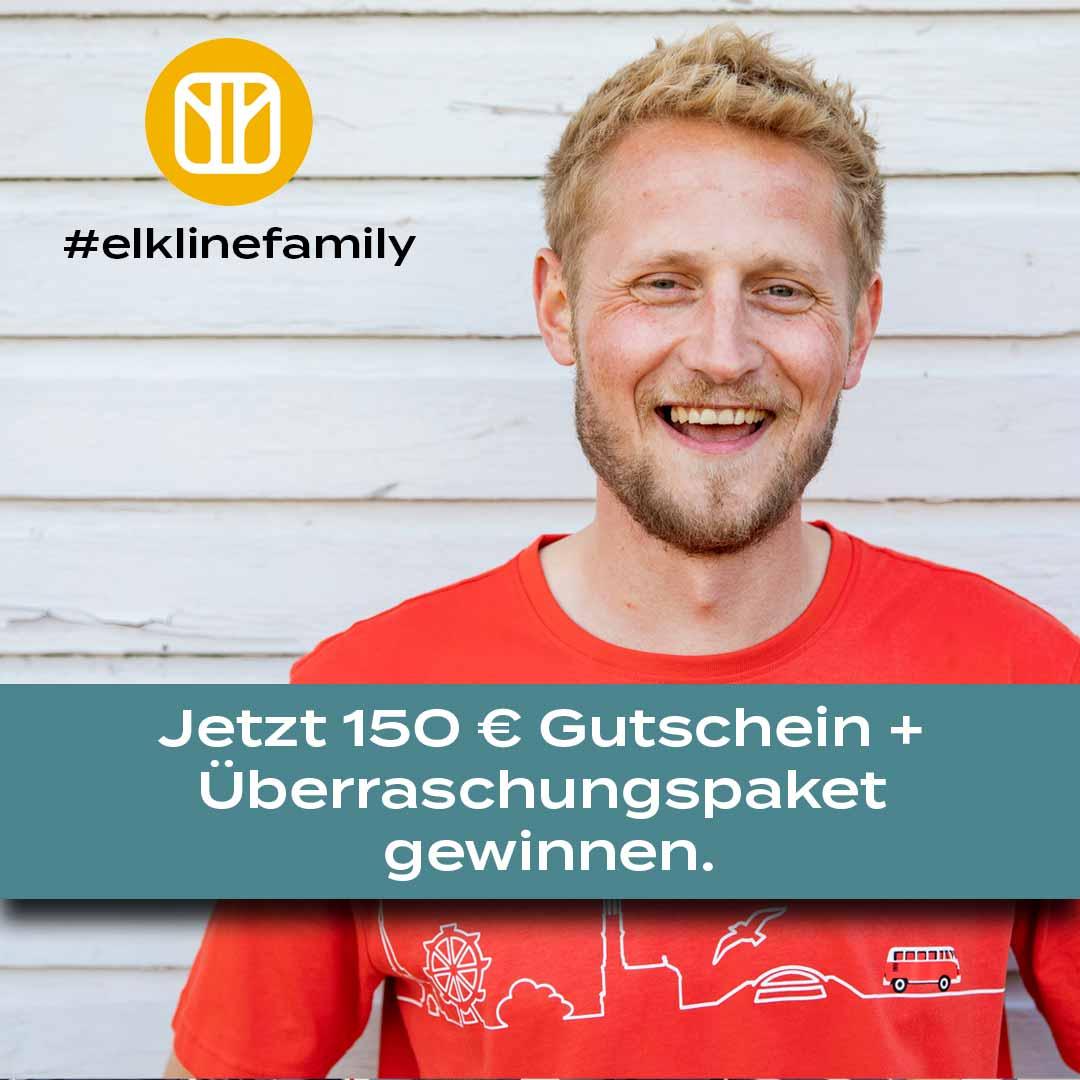 elkline-gewinspiel-elklinefamily-twin-2