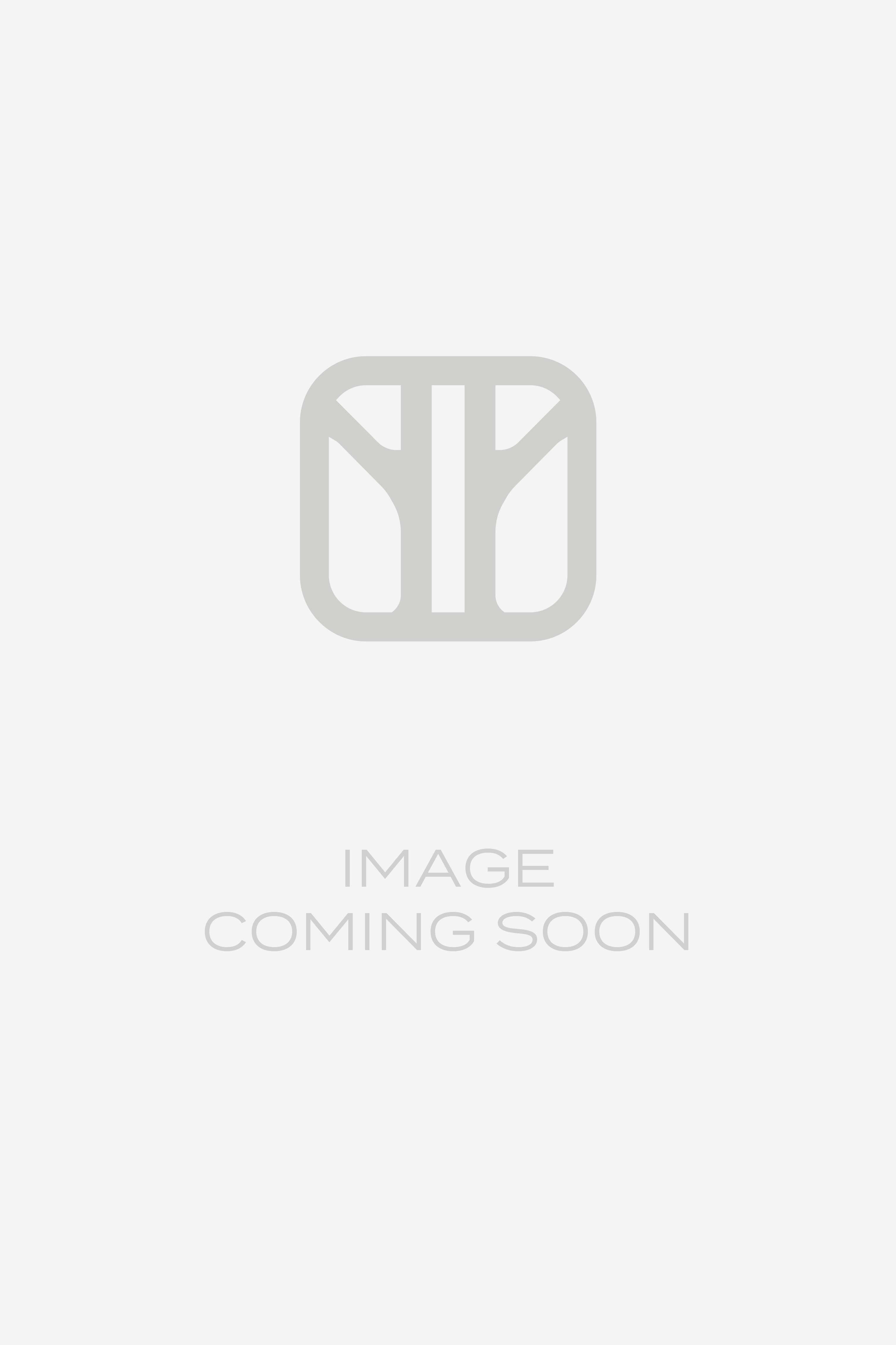Textile Guard Eco