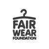 Fair Wear Foundation