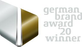 German Brand Award 20
