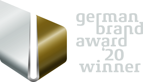 German Brand Award 20